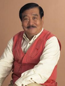Prof. yoshimura