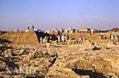 古代エジプト調査隊の歩み | 吉...