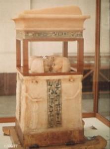 カノポス箱