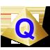 エジプト検定 吉村作治のピラミッドクイズ アイコン