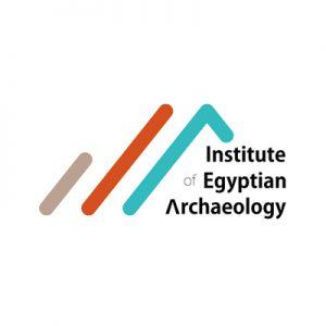 東日本国際大学エジプト考古学研究所
