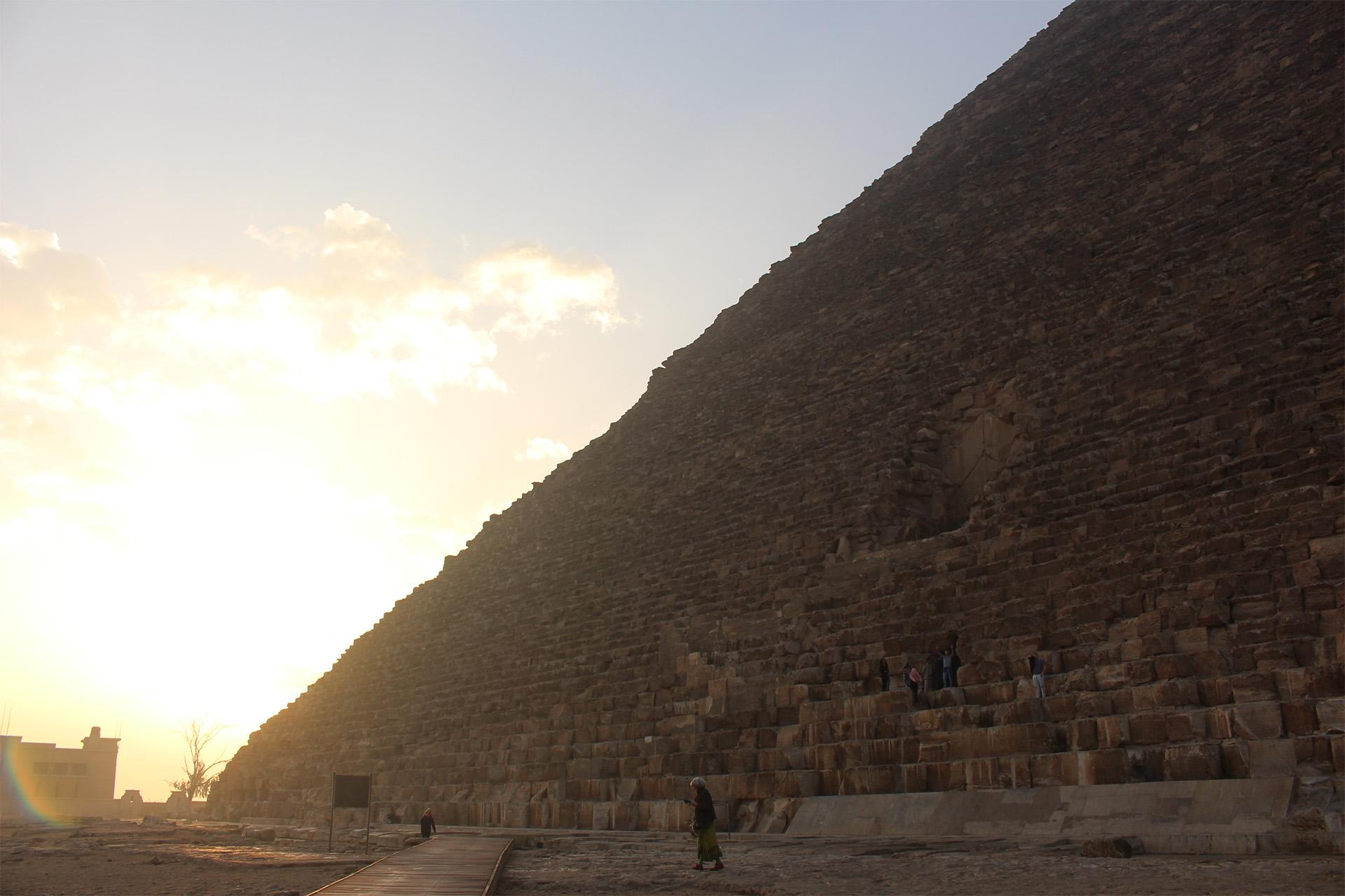 吉村作治のエジプトピア EGYPTPIA
